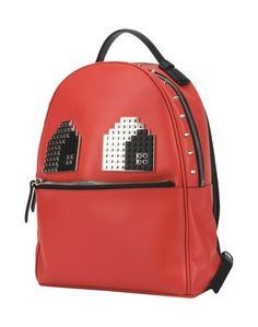 Рюкзаки и сумки на пояс Les Petits Joueurs