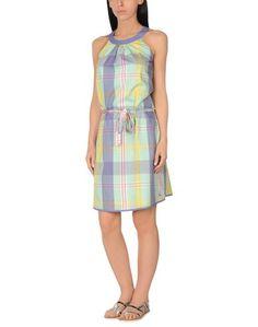 Пляжное платье Tommy Hilfiger Swim