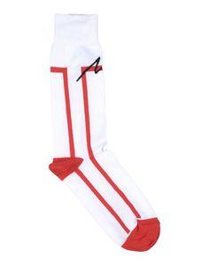 Короткие носки Maison 9 Paris