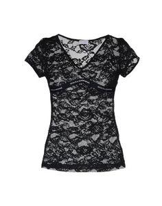 Футболка Dolce & Gabbana Underwear
