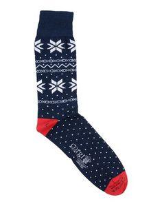 Короткие носки Corgi