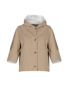 Куртка Cappellini BY Peserico