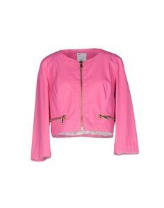 Куртка Tuwe Italia