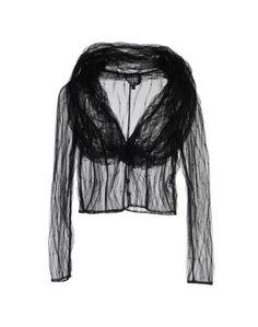 Пиджак Pastore Couture