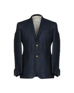 Пиджак Black Fleece by Brooks Brothers