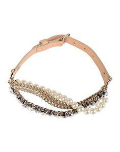 Ожерелье Nina Ricci