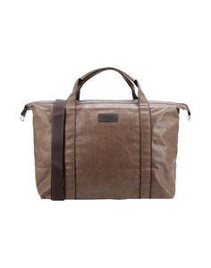 Дорожная сумка Sseinse