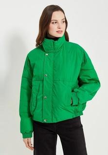 Куртка утепленная Free People