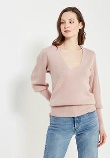 Пуловер Free People