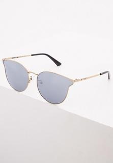Очки солнцезащитные McQ Alexander McQueen