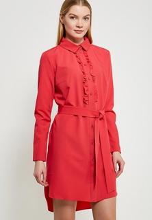 Платье Fashion.Love.Story