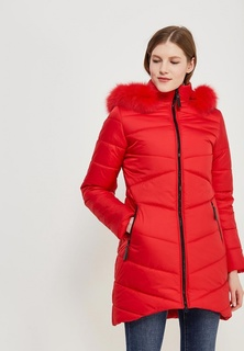 Куртка утепленная Nevis