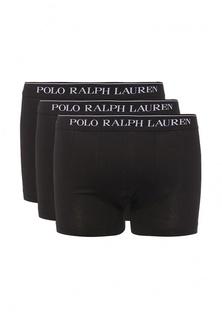 Комплект трусов 3 шт. Polo Ralph Lauren