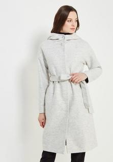 Пальто Vittoria Vicci