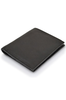 Wallet WOODLAND LEATHER