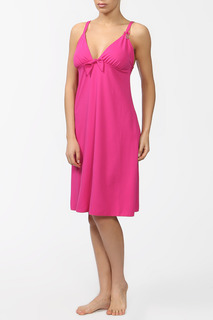 Пляжное платье Cotton Club Mare