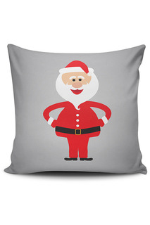 decorative pillow CHRISTMAS - DECORATION