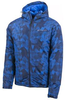 Jacket Alpine Pro