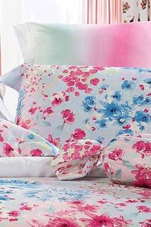 Постельное белье Евро 50x70 TiffanyS Secret