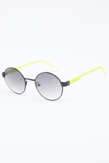 Очки солнцезащитные Byblos