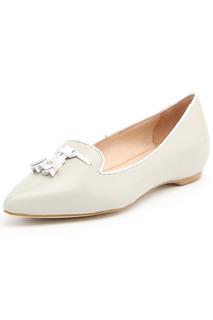 Туфли закрытые Evita