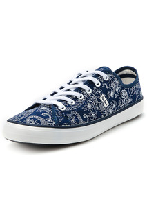 gym shoes Pepe Jeans