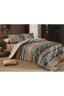 bed linen set Majoli Bahar Home Collection