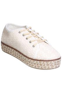sneakers HYPNOSI
