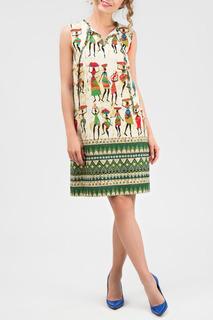 Платье Africa YULIASWAY