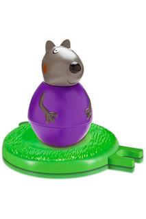 Фигурка-неваляшка Peppa Pig