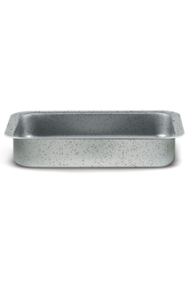 Форма для выпечки 25 см Pensofal