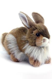 Кролик, 23 см Hansa