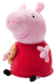 Мягкая игрушка 40 см Peppa Pig