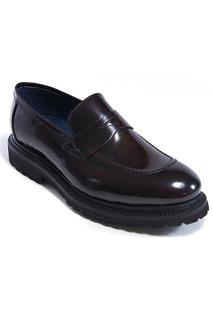 shoes Del Re