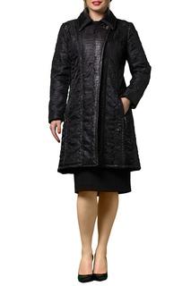 Coat JOELLE