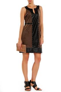 Платье Cherry Couture