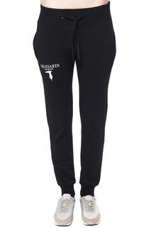 sport Pants Trussardi Collection