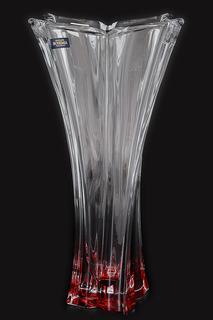 Ваза 36 см Crystalite Bohemia