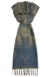 scarf Versace 19.69