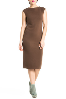 Платье Slot 2 YULIASWAY