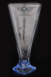 Ваза 33 см Crystalite Bohemia