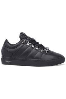 sneakers Pepe Jeans