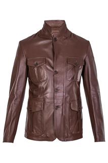 Куртка Smalto