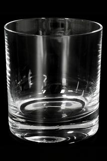 Набор стаканов для виски 330мл Crystalite Bohemia
