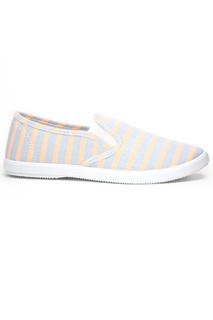 Туфли-слиперы Calipso