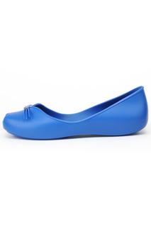 Туфли летние ZAXY