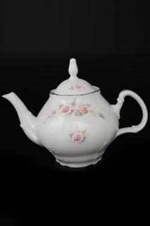 Чайник BERNADOTTE