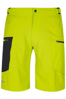 shorts KILPI