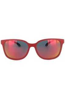 Очки солнцезащитные Puma