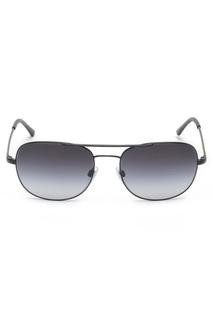 Очки солнцезащитные Armani